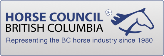 Horse Council of BC